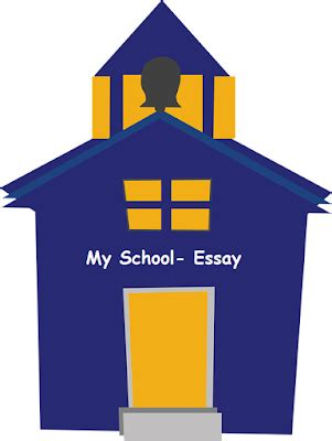 Sample Personal Experience Essays GWPE
